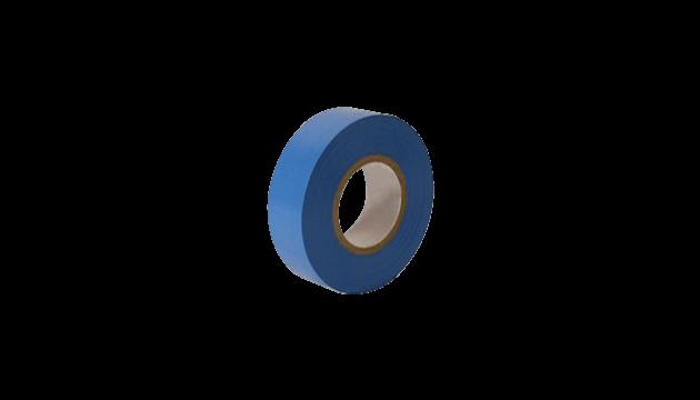 pvc-blue-500×500-01