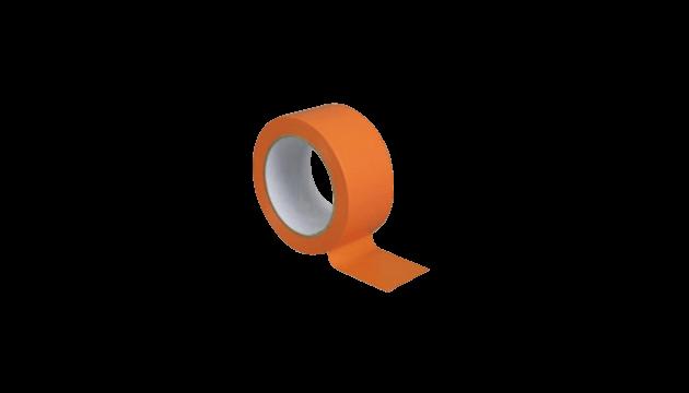 pvc-orange-500×500-01