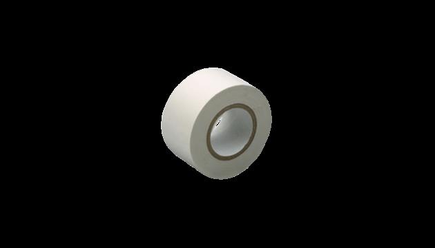 pvc-white-500×500-01