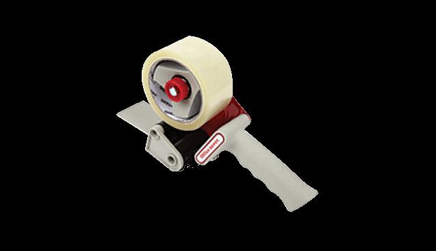tape-dispenser