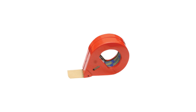 tape-dispenser-02-500×500-01