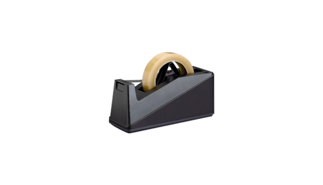 tape-dispenser-03-500×500-01