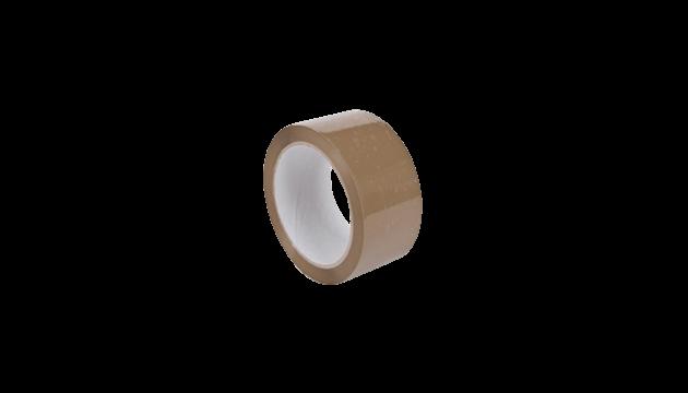 pvc-brown-500×500-01