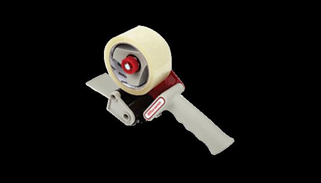 tape-dispenser-01