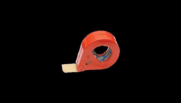 tape-dispenser-02-500×500-01